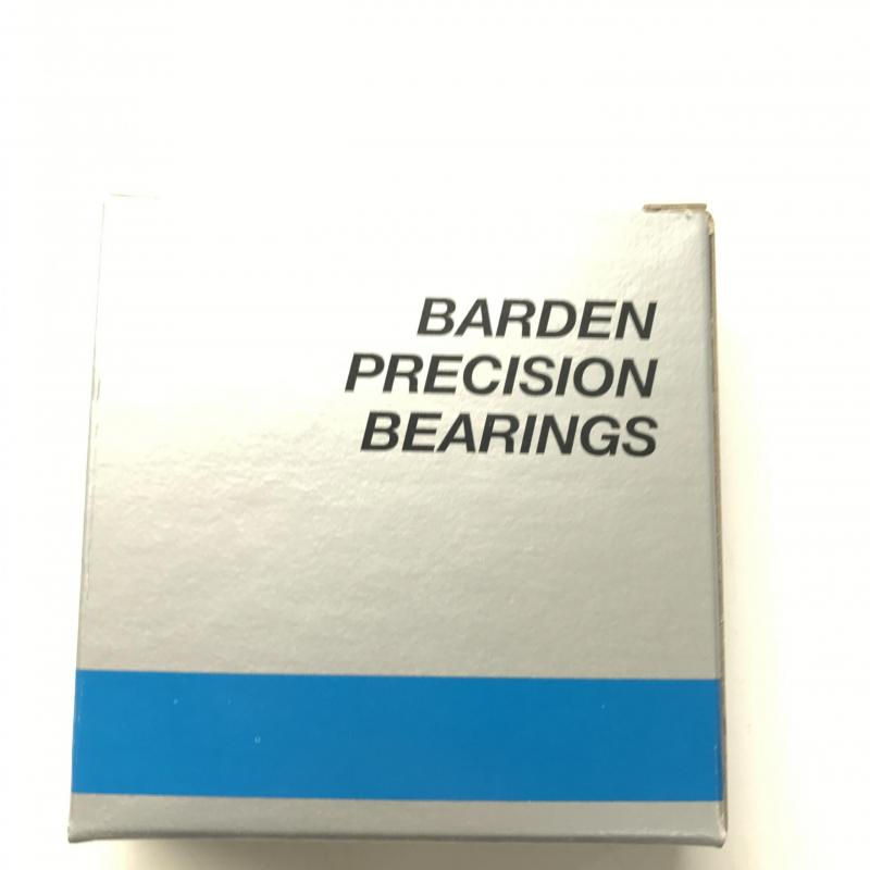 New OEM Approved RR M250, Annular Ball Bearing, P/N: 6898607, S/N: HAP158, ID: CSM