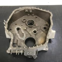 P/N: 6877181, Gearbox Power & Accessory Housing, S/N: XX29228, As Removed RR M250, ID: AZA