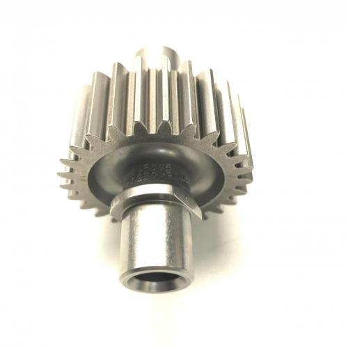 New OEM Approved RR M250, Idler Spur Gearshaft, P/N: 23007247, ID: CSM