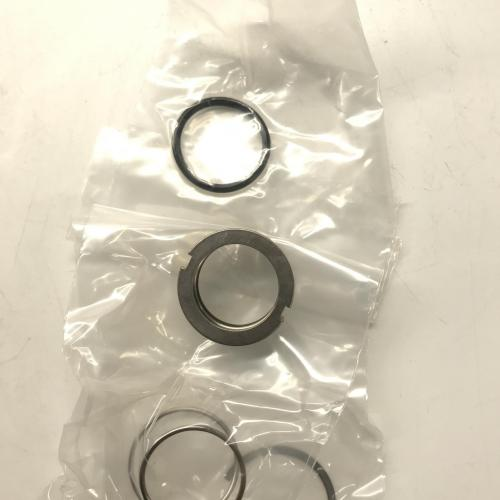 New OEM Approved RR M250, Seal Plain Encase Kit , P/N: 23009626