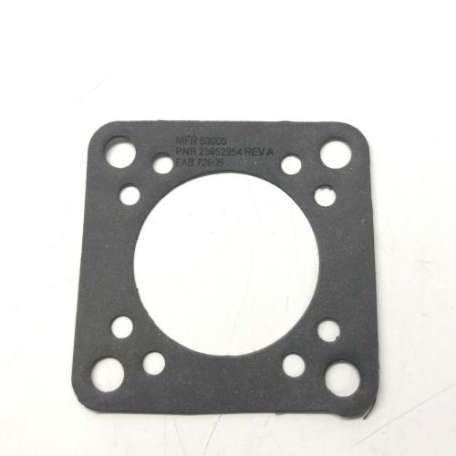 New OEM Approved RR M250, Gasket, P/N: 23052954, ID: CSM