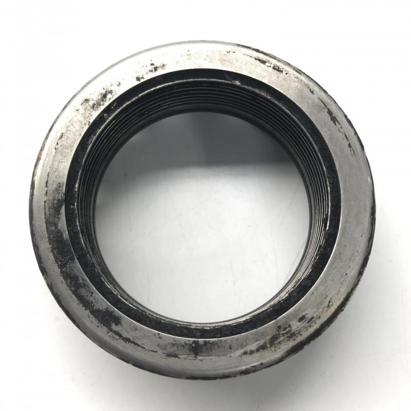 P/N: 6898764, Oil Bellows Seal, As Removed, RR M250, ID: AZA