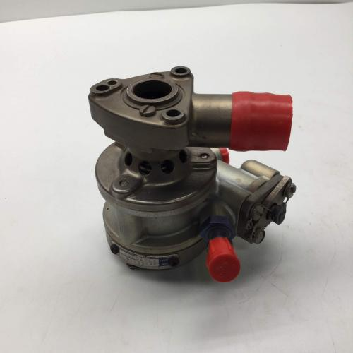 P/N: 23073353, Compressor Bleed Valve Assembly, S/N: FF262359, As Removed RR M250, ID: AZA