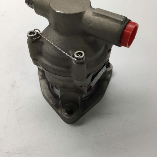 As Removed RR M250, Compressor Bleed Valve Assembly, P/N: 23053176, S/N: FF21340, ID: AZA