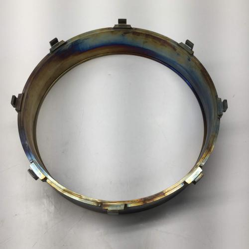 Rolls-Royce M250, Energy Absorbing Ring, P/N: 23035175, As Removed (Timeken PMA P/N: 23035175AL)