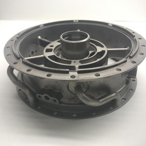 As Removed Rolls-Royce M250, P.T. Support P/N: 6875778, S/N: DW31223
