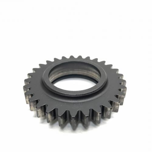 As Removed Rolls-Royce M250, Gear Idler, P/N: 6824977, S/N: 479-221