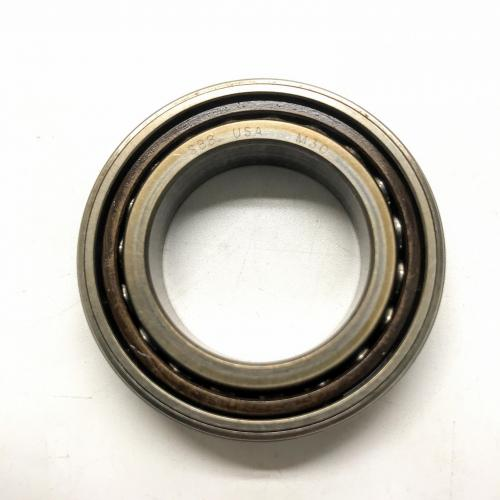 As Removed RR M250, Ball Bearing Annular, P/N: 23007151, S/N: MP40428, ID: AZA