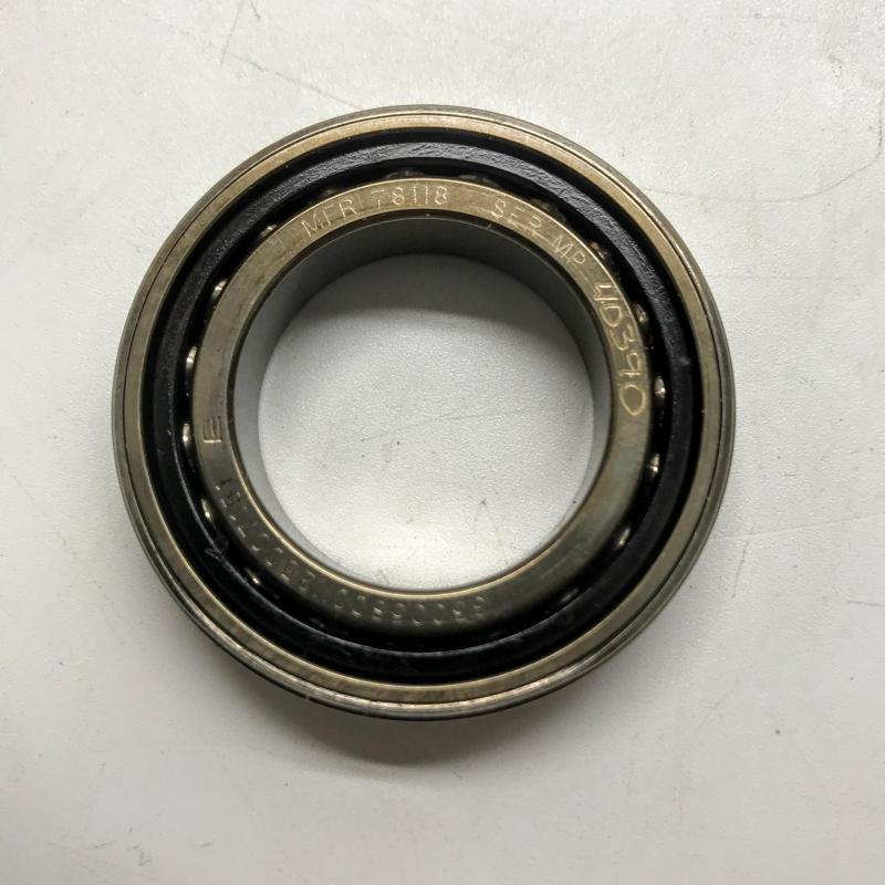 Rolls-Royce M250, Bearing Ball Annular, P/N: 23007151, S/N: MP40390, As Removed