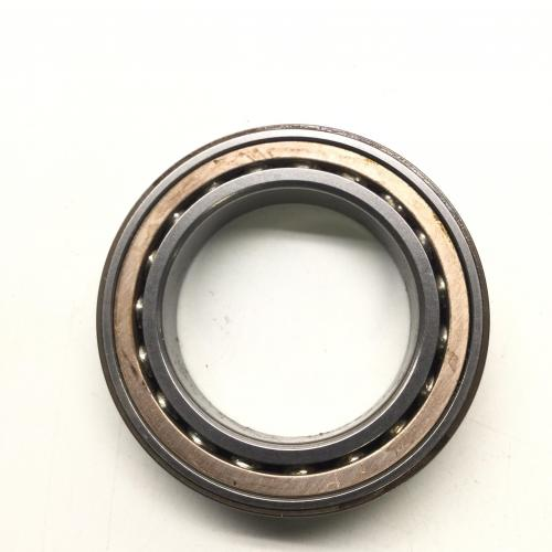 P/N: 6871604, Annular Ball Bearing, S/N: MP21283, New, RR M250, ID: D11