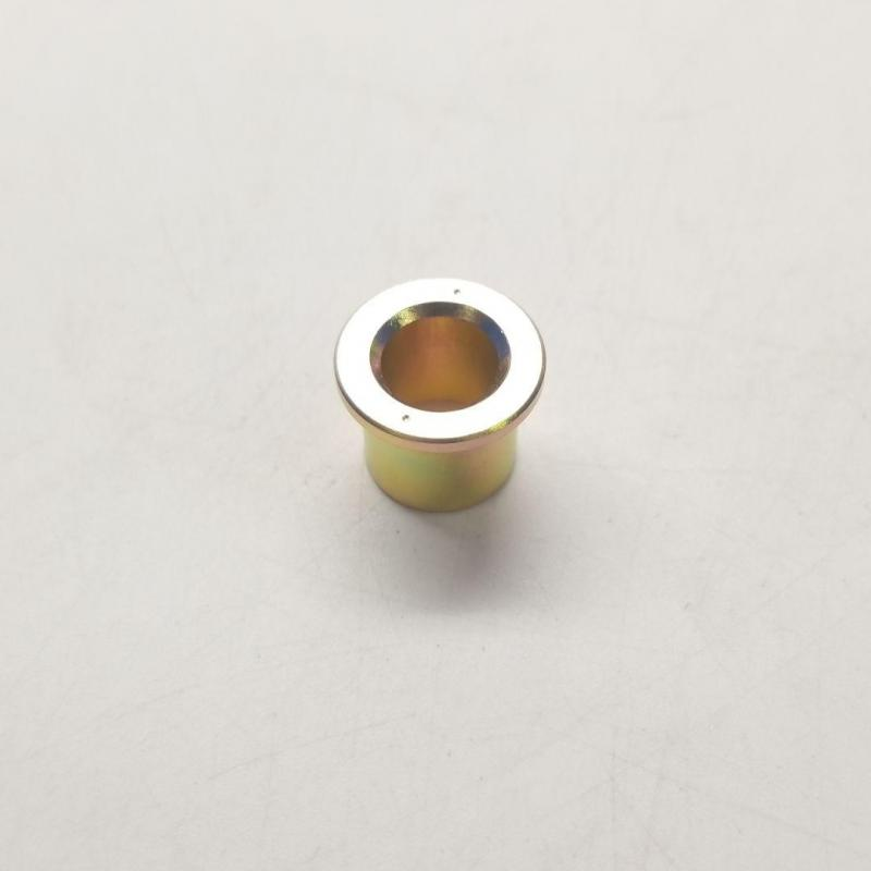 P/N: 204-011-464-003, Bushings, New, BH, ID: D11