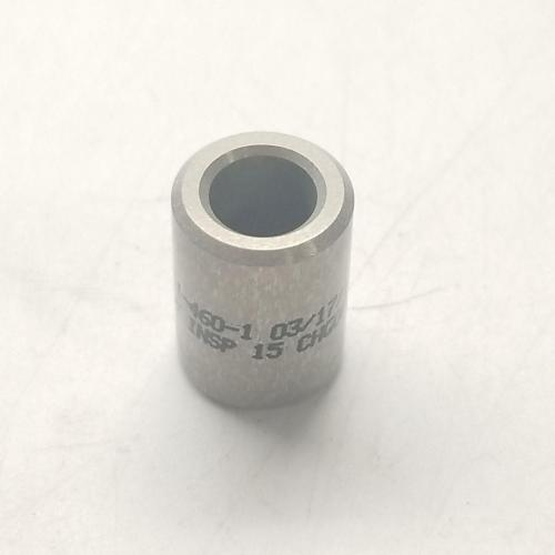 P/N: 204-011-460-001, Spacer, New, BH, ID: D11