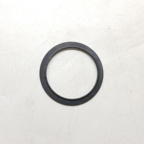 P/N: 6820668, Internal Flared Washer, As Removed, RR M250, ID: D11