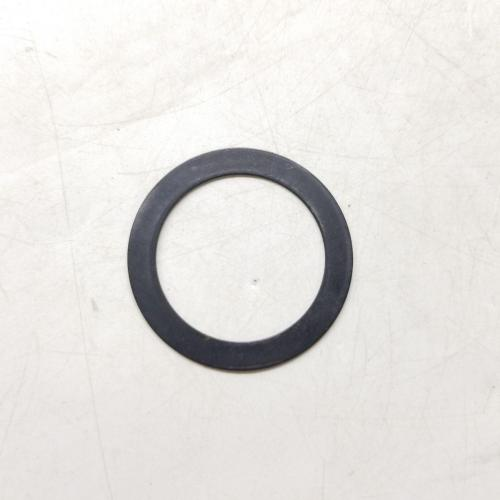 P/N: 6820084, Flat Washer, As Removed, RR M250, ID: D11
