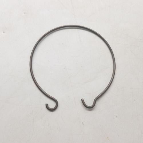 P/N: 6850734, G-Type Retaining Ring, As Removed, RR M250, ID: D11