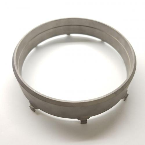 P/N: 23035175, Energy Absorbing Ring, S/N: DD20652, As Removed, RR M250, ID: D11