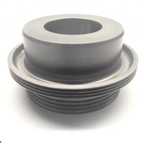 P/N: 23037444, Labyrinth Seal Assembly, Serviceable, Rolls-Royce M250, ID: D11
