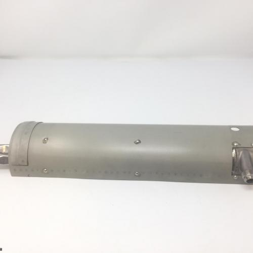 P/N: 6825627, Cowl Cover Assembly, S/N: PF490-8, New, RR M250, ID: D11