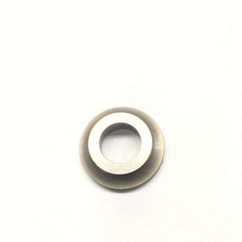 P/N: 6871902, Front Compressor Mating Ring Seal, As Removed, RR M250, ID: D11