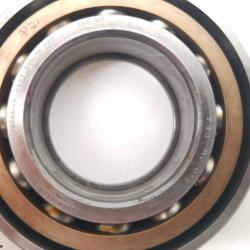 P/N: 6889326, Angular Contact Ball Bearing, S/N: MP03079, As Removed, RR M250, ID: D11