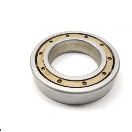 P/N: 6824728, Ball Bearing, S/N: JJF5287, As Removed, RR M250, ID: D11