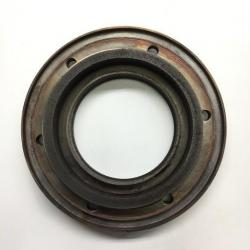 P/N: 6888547, Power Turbine Sump Cover, S/N: HDH1570, As Removed RR M250, ID: D11