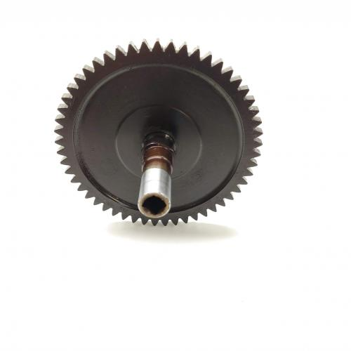 P/N:6854857, Power Train Gearshaft Spur, S/N: 972161, Serviceable RR M250, ID: D11