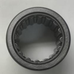 P/N: MS51961-9, Needle Roller Bearing, New BH, ID: D11