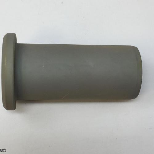 P/N: 204-011-135-003, Bushing Sleeve, New, Bell Helicopter, ID: D11