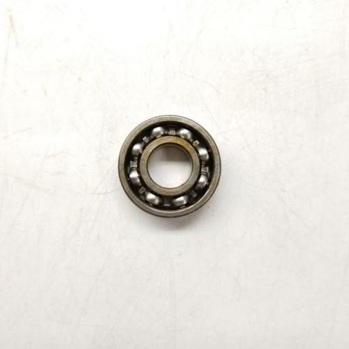 P/N: 6859431, Annular Ball Bearing, New Surplus, RR M250, ID: D11