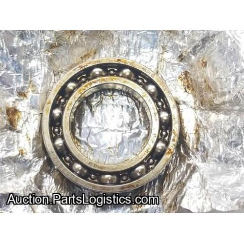 P/N: 6859432, Annular Ball Bearing, New Surplus, RR M250, ID: D11