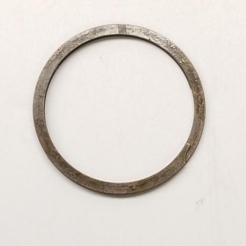 P/N: 6726656-118, Internal Retaining Ring, Serviceable, RR M250, ID: D11