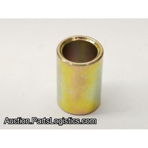P/N: 21-008-12-24, Bushing, New, BH, ID: D11