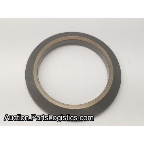 P/N: 6875491, Rotating Mating Ring Seal, S/N: 29595, As Removed, RR M250, ID: D11