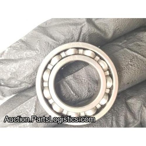 P/N: 6875520, Ball Bearing, As Removed, RR M250, ID: D11