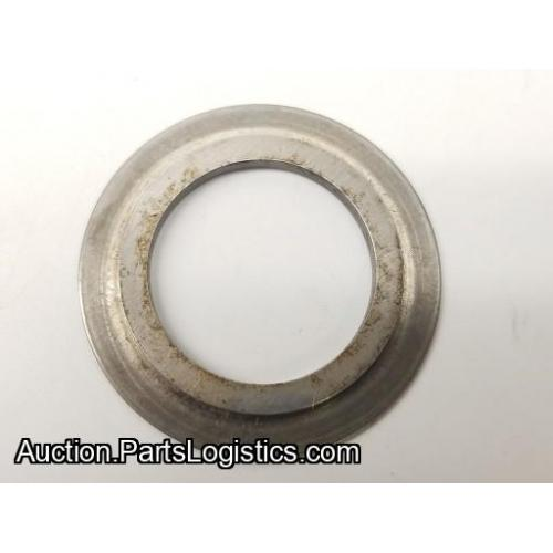 P/N: 6876877, Compressor Bearing Oil Slinger, As Removed, RR M250, ID: D11