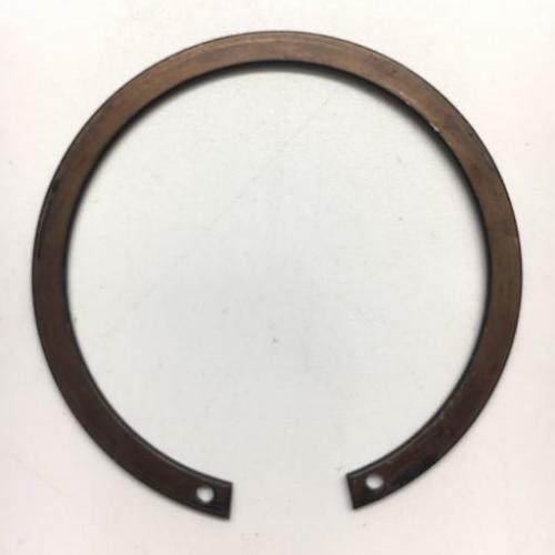 P/N: 6859073, Internal Retaining Ring, Overhaul RR M250, ID: D11