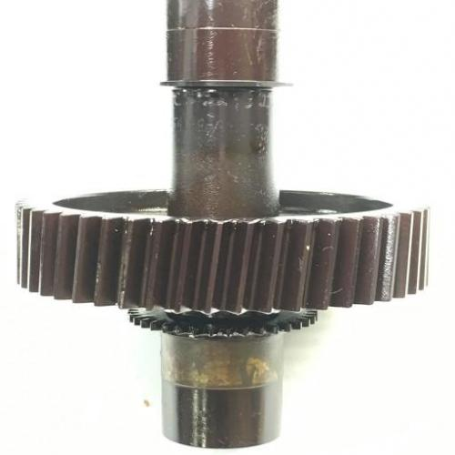 P/N: 6854148, Spur Helical Gearshaft, S/N: CG22932, New, RR M250, ID: D11
