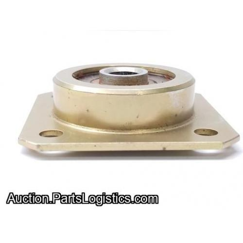 P/N: 204-010-433-001, Bearing and Liner, New, BH, ID: D11