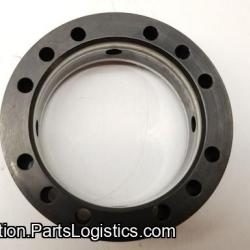 P/N: 6856381, Prop Shaft Oil Gland, S/N: 530, As Removed, RR M250, ID: D11